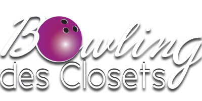 Bowling des Closets