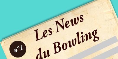 news-du-bowling